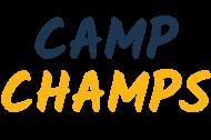 CampChamps